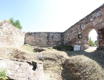 Μπεζεστένι