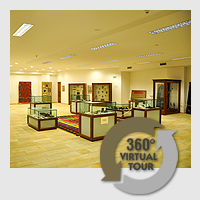 virtual tour laografiko